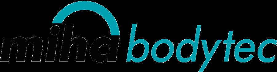 logo c4cf51c6 - Accueil